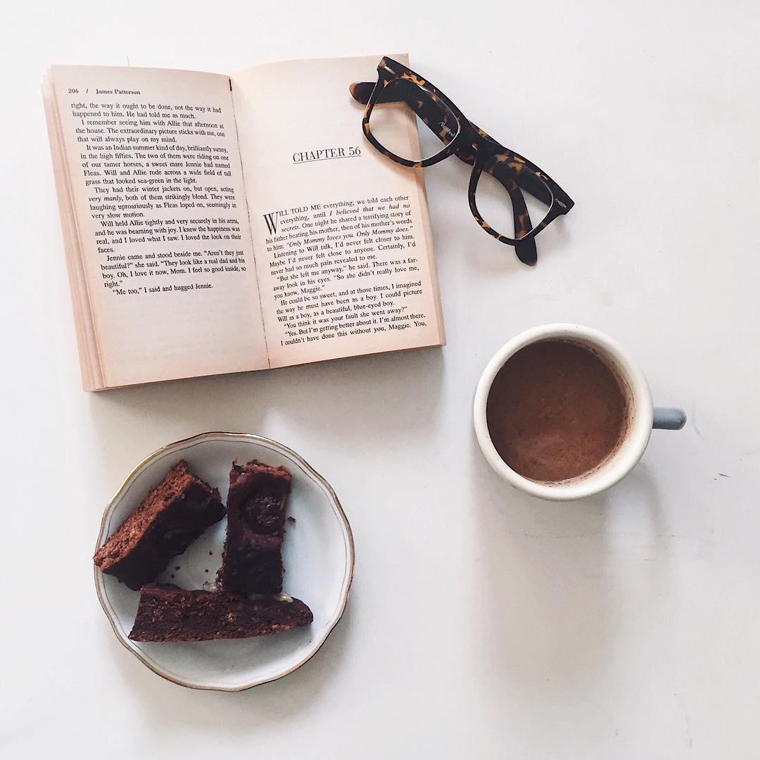 sundays  coffee     pelamarela instadaily photoofthedayhellip