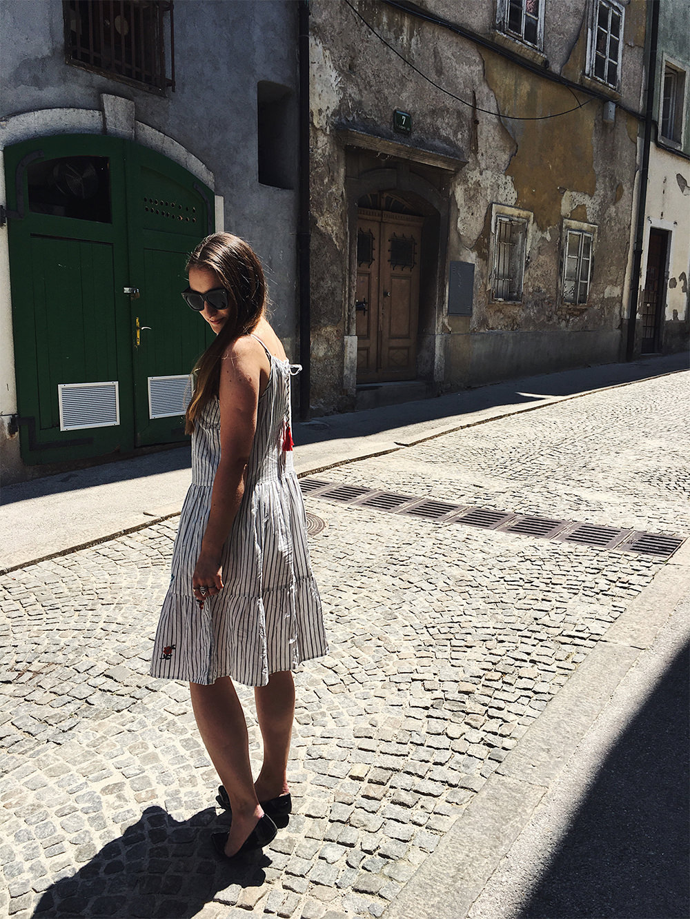 pelamarela, blogger, lifestyle, personal, fashion, outfit, summer vibe, summer, life
