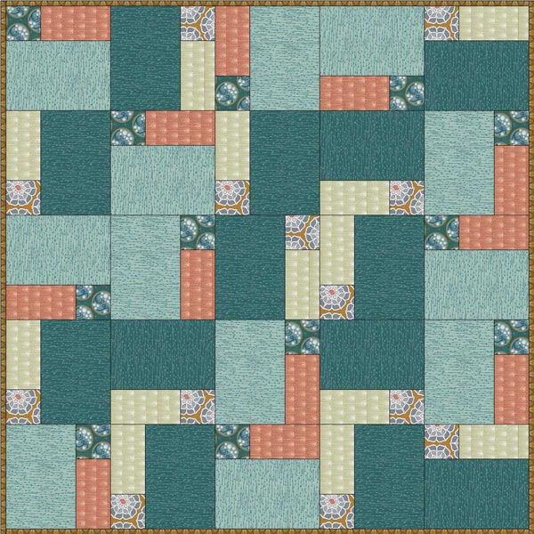 modern country living room designs sample decor free quilt patterns | quilting projects ...