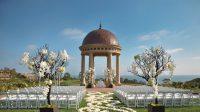Weddings at Pelican Hill | Breathtaking location | Golden ...