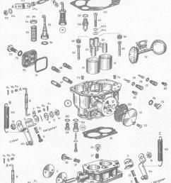 cylinder heads [ 800 x 1186 Pixel ]