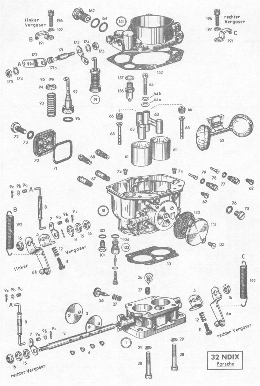 medium resolution of cylinder heads
