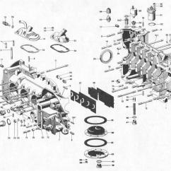 Porsche 911 Engine Diagram Of Parts 2001 Ford Taurus Sel Radio Wiring Pelican Early Case