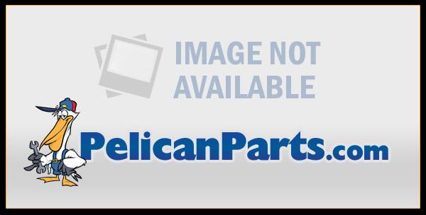 Pelican Parts Porsche 914 Electrical Diagrams