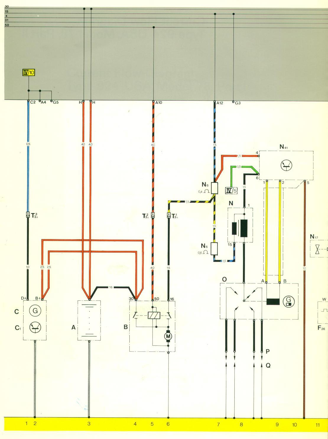 1978 porsche 924 wiring diagram automobile 1984 944 fuse box