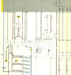 1979 porsche 924 wiring alternator wiring diagram mega 1980 porsche 924 turbo alternator wiring [ 1107 x 1495 Pixel ]