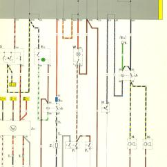 1978 Porsche 924 Wiring Diagram Car Audio Diagrams 1979 Complete 40