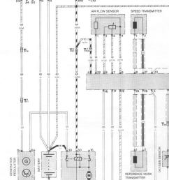 pelican parts porsche 924 944 electrical diagrams porsche 930 engine diagram 83 porsche 944 wiring diagram [ 748 x 1459 Pixel ]