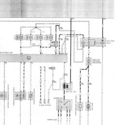porsche 911 sc ignition wiring diagram wiring diagram centre 1975 911 tach wiring diagram [ 1063 x 1450 Pixel ]