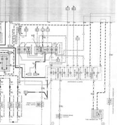 1984 porsche 944 engine wiring diagram wiring diagram go 1984 porsche 911 wiring diagram [ 1162 x 1447 Pixel ]