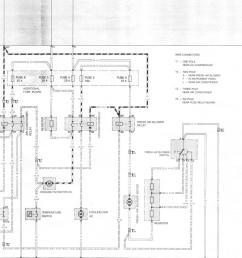 porsche 944 fuse box lid [ 1168 x 1456 Pixel ]