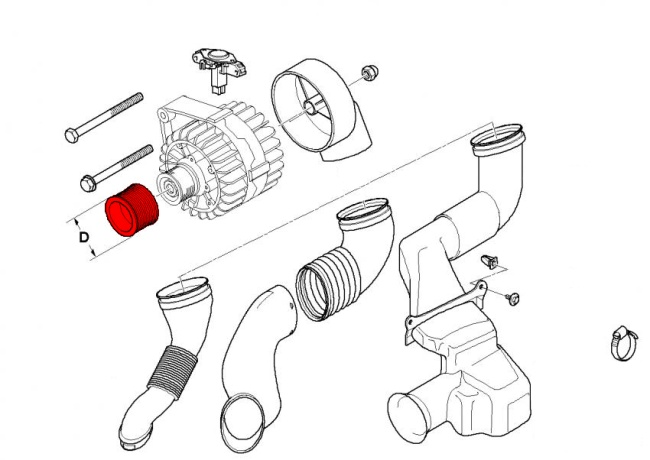 Bmw 328i Fuse Box Guide. Bmw. Wiring Diagram Images