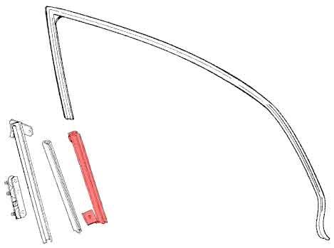 Bmw 325i 2 Door Buick Lacrosse 2 Door Wiring Diagram ~ Odicis
