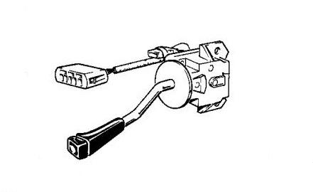 1964 Mins Wiring Diagram Lighting Diagrams Wiring Diagram
