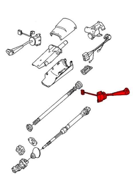 E46 Pdc Wiring Diagram. Engine. Wiring Diagram Images
