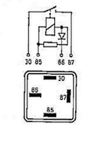 1984 Bmw 633csi Wiring Diagrams 2003 BMW 325I Wiring