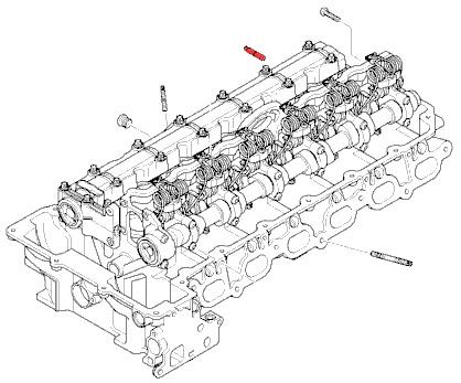 2000 Bmw 528i Diagram, 2000, Free Engine Image For User