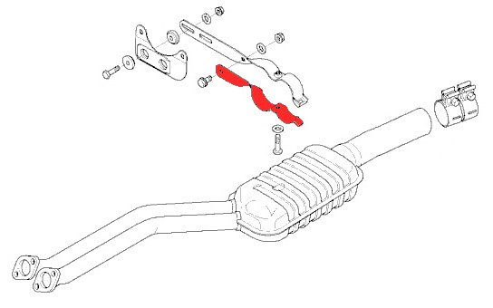 For A Chevy Corsica Engine Diagram Harness Auto Wiring