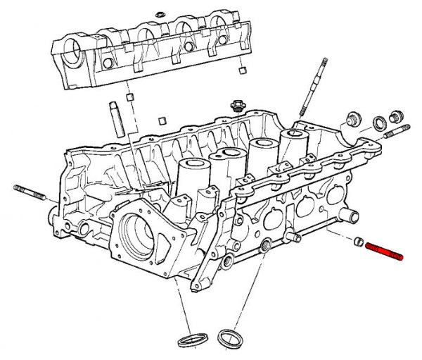 BMW 325i Engine Diagram 2003 Dmc. BMW. Wiring Diagrams