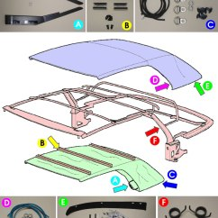 Bmw Mini Stereo Wiring Diagram For 2002 Ford Escape Radio Vehicle Light Mounting Free You 2000 Mustang Convertable Window Autos Body Exterior