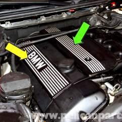 2006 Bmw 325i Engine Diagram Taco 3 Wire Zone Valve Wiring Microfilter Free Image