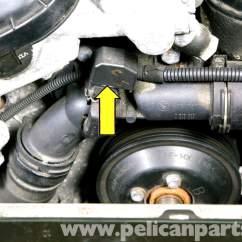 Bmw E46 Radiator Diagram 99 Dodge Ignition Switch Wiring For 2001 325i Free Engine Image