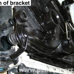 2004 Bmw 325i Parts Diagram Lewis Dot For Oh Honda Civic Cooling Fan Relay Location Get Free