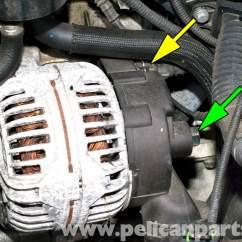 2002 Bmw 325i Radio Wiring Diagram Car Stereo System 2001 525i Www Toyskids Co Images Gallery