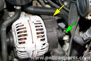 Bmw E36 Fan Wiring Diagrams, Bmw, Free Engine Image For