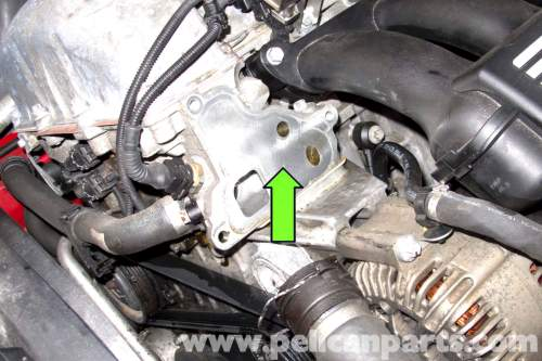 small resolution of 2008 nissan sentra transmission wiring moreover 2000 nissan xterra