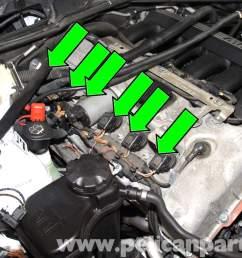2008 bmw 335i engine diagram wiring library07 bmw 335i belt diagram 18 [ 2592 x 1728 Pixel ]
