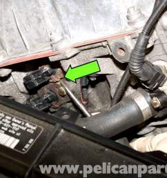 2007 bmw x5 fuse box location autos post bmw e90 fuse box recall e90 fuse diagram [ 2592 x 1728 Pixel ]