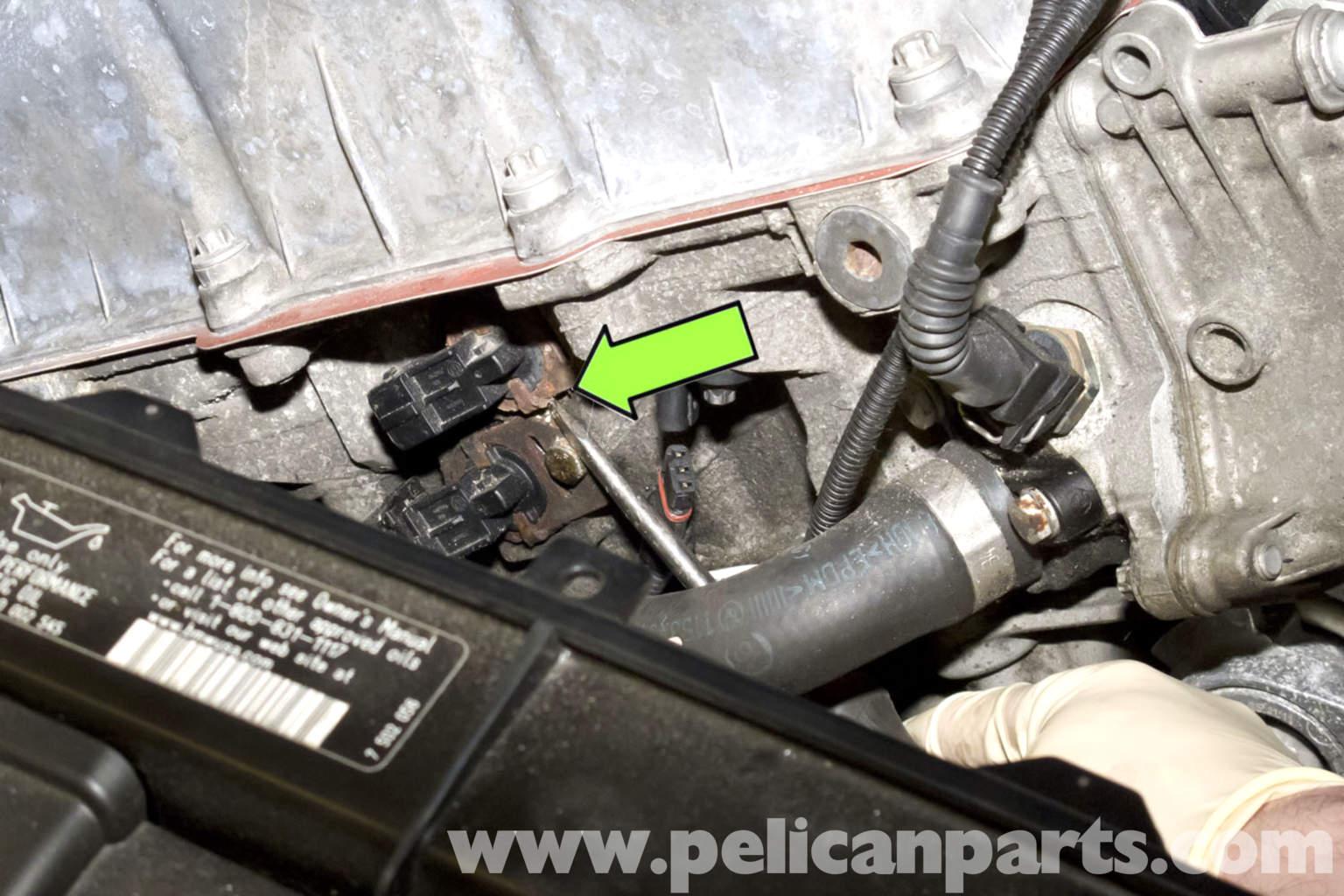 2003 honda crv exhaust system diagram ford f350 radio wiring 2007 bmw 328i camshaft sensor location free engine