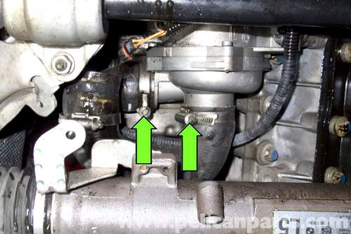small resolution of pic01 2011 bmw 335d fuse box 2011 bmw 745li wiring diagram odicis
