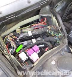 2000 bmw 528i alternator wiring diagram schematic diagram1997 bmw 540i engine diagram wiring diagram detailed 2005 [ 2591 x 1727 Pixel ]