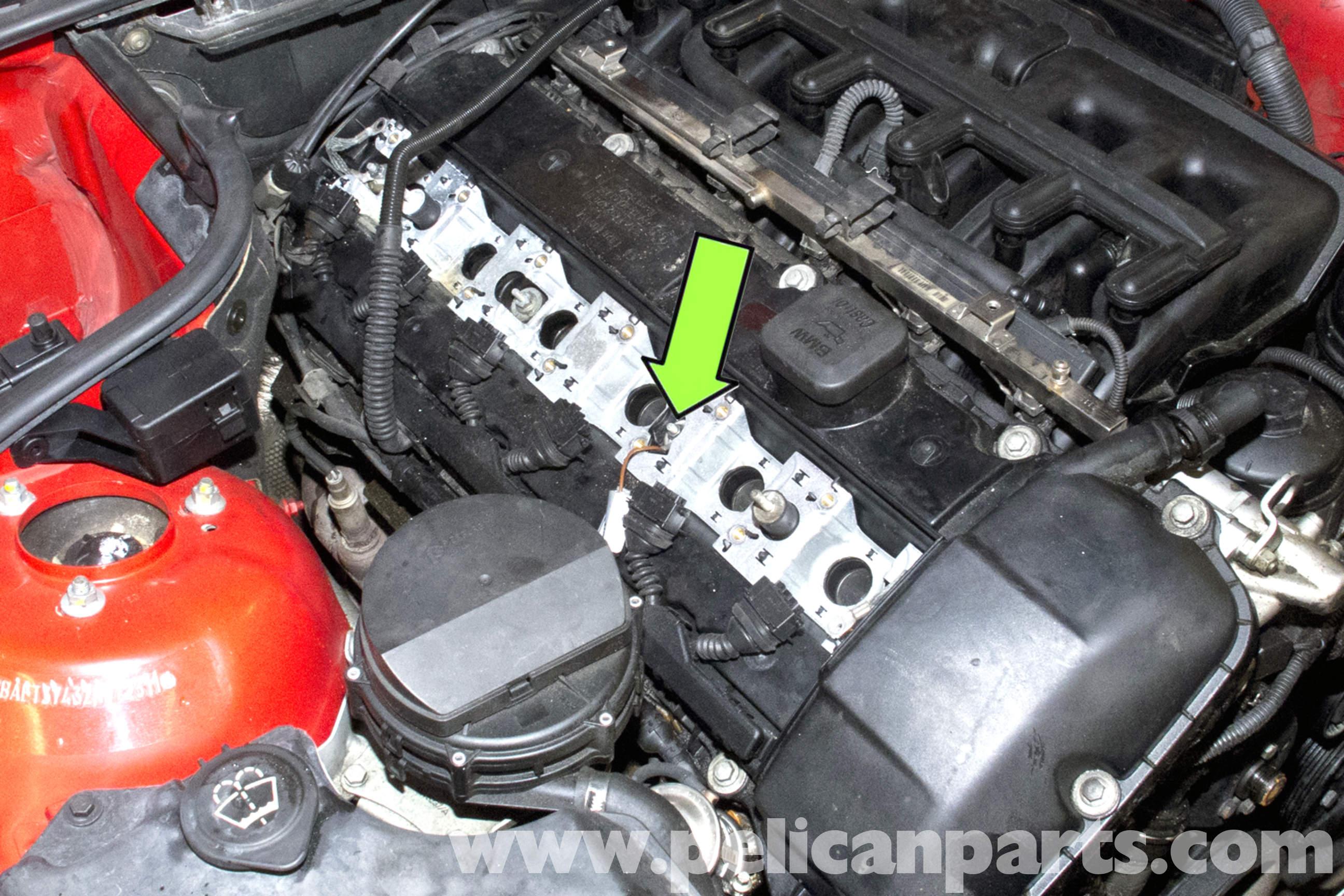 2001 bmw 740il engine diagram dodge caravan starter wiring 540i free image for user