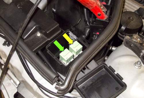 small resolution of  pic02 orig e46 dme wiring diagram z8 wiring diagram wiring diagram odicis cfmoto z8 wiring