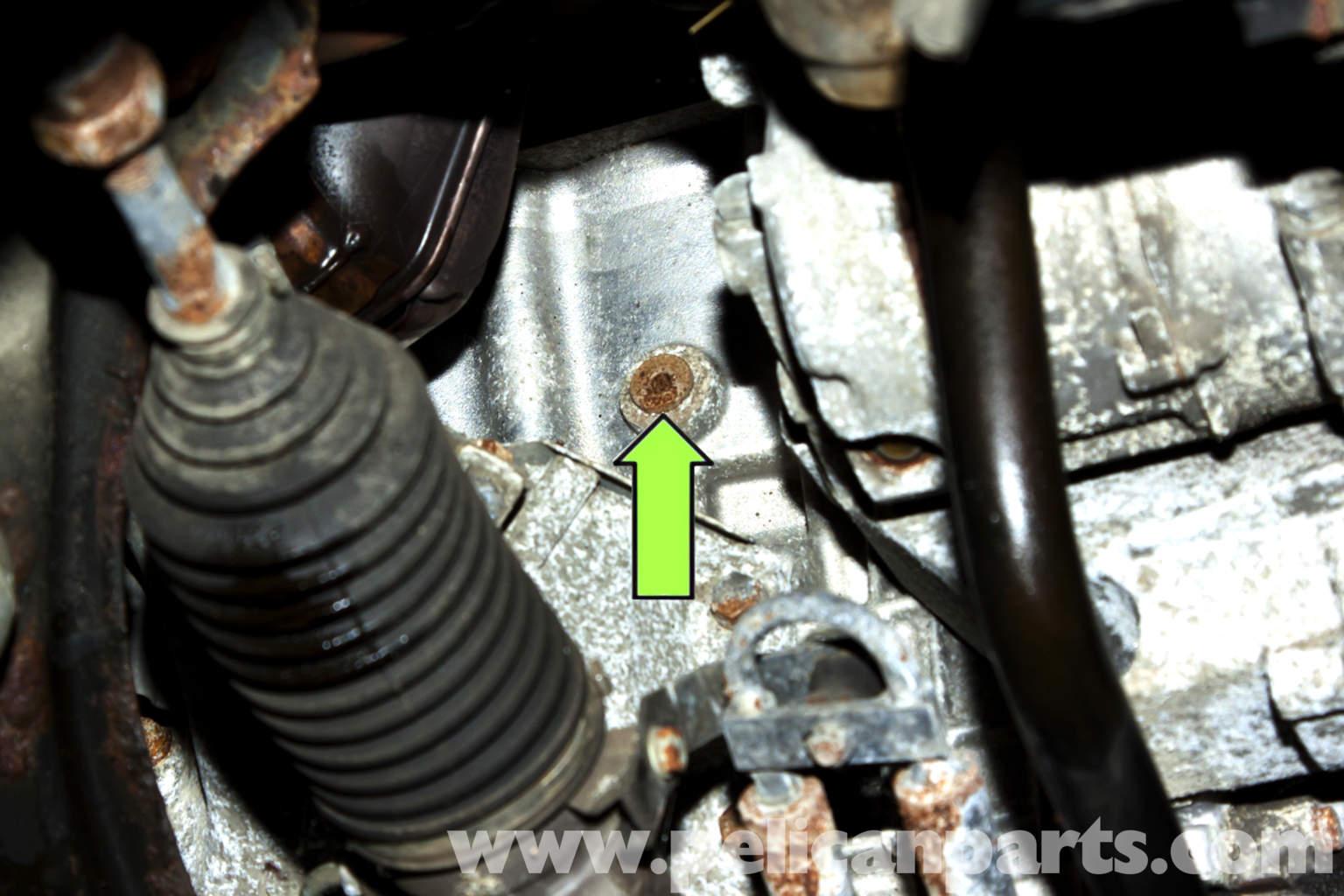 bmw e46 radiator diagram 3 phase wiring homes engine coolant drain plug location get free