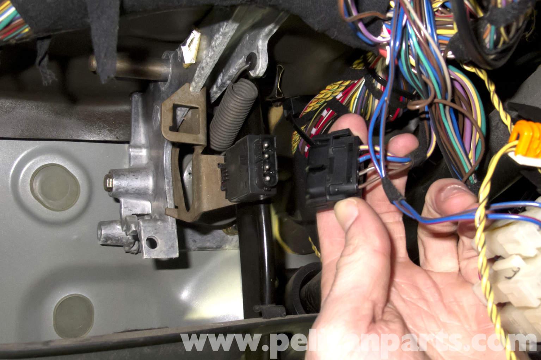 Bmw Z3 Wiring Diagrams Bmw Z3 Brake Light Switch Replacement 1996 2002