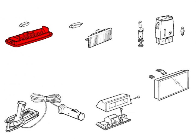 1985 Bmw 528e Engine Diagrams. Bmw. Auto Wiring Diagram