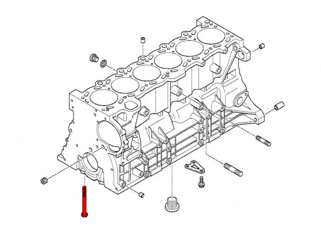 2001 Bmw 330i Belt Diagram, 2001, Free Engine Image For