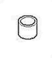 Bmw M9 Engine, Bmw, Free Engine Image For User Manual Download