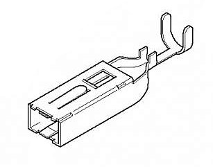 1999 323i Fuse Box Diagram 1999 Civic Fuse Box Diagram