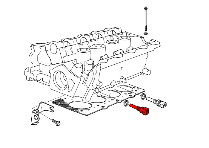 1988 Bmw 325i E30 Series Wiring Diagrams