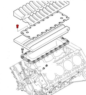 2002 Bmw X5 Suspension Diagrams Within Bmw Wiring And Engine | IndexNewsPaperCom