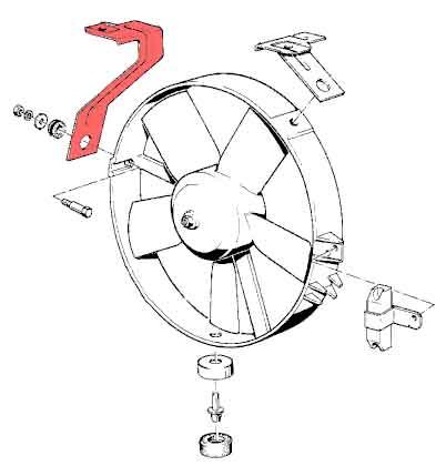 87 Bmw 325i Engine, 87, Free Engine Image For User Manual
