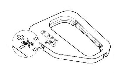89 Chevy Turn Signal Wiring, 89, Free Engine Image For