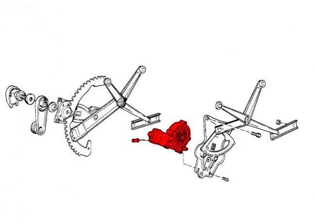 92 Bmw 318 Engine Diagram 92 VW Golf Engine Diagram Wiring