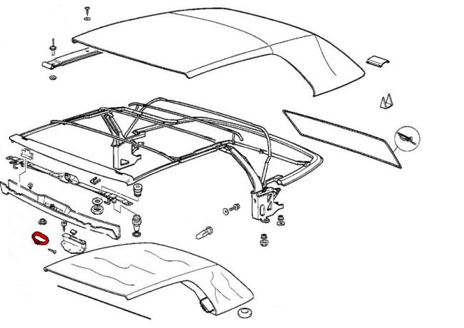 Ford F Radio Wire Diagram Autocurate Net E Vss Wiring