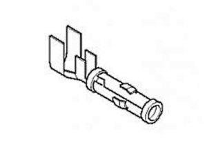 1984 Bmw 318i Wiring Diagrams 1994 BMW 318I Motor Diagrams